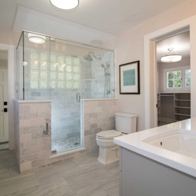 bathroom remodel broomfield
